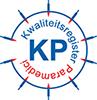 kwaliteitsregister-paramedici